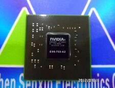 1pcs nVIDIA GeFORCE G86-703-A2 BGA Chipset with balls for Laptop  free shipping