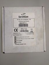 DYMEC 5844HRT-H LINK/REPEATER NEW IN BOX