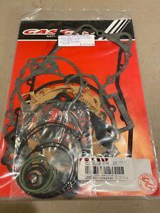 Gas Gas 2003 WILD HP300 engine gasket kit ME25944100