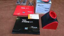 Keyline 884 mini DUPLICATRICE CODICI AUTO TRANSPONDER TKM XTREME TKG MEGAMOS 48
