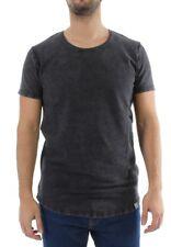 Shine Longshirt Men 45445 Black