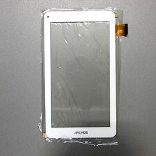 "7"" Touch Screen Replacement Digitizer Glass for Archos 70C Cobalt Tablet PC"
