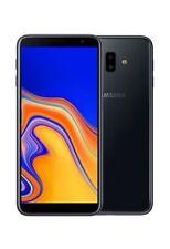 Samsung Galaxy J6+ PLUS 2018 32GB 6' J610F ITALIA NUOVO Smartphone Nero Black