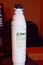 TONER 841346 Black Toner Cartridge for Ricoh TYPE MP4500 MP 3500 4001 4500SP