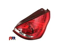 FOR FORD FIESTA HATCHBACK WS-WT 08-13 TAIL LIGHT - RIGHT DRIVER SIDE