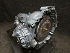 Audi A6 4F 2.7 3.0 TDI Quattro Automatik Getriebe JML Gearbox 6 Gang Wandler iR