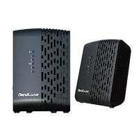 US Cellular BandLuxe D535u LTE to LAN Bridge 3G Bandwidth connect POS NEW IN BOX