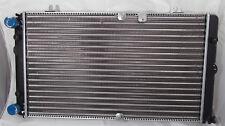 Kühler LADA KALINA 1117, 1118, 1119 ( nicht KALINA 2 Mod.) 1118-1301012