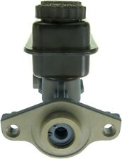 Brake Master Cylinder Dorman M39451