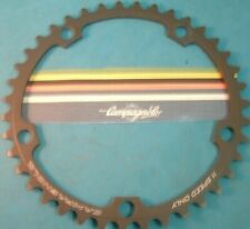 Campagnolo ESP 39T 11-Spd NEW / NOS Road Chainring- 2015 -135BCD- 5H- Mint
