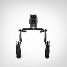 Tilta 15/19mm DOVETAIL SHOULDER MOUT SYSTEM TT-0506  Kit  For Red Scarlet/ Epic