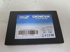 "OCZ DENEVA SERIES 100GB SATA 3GBPS 2.5"" SSD DENRSTE251M45-0100"