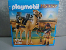 Playmobil History - verschiedene Set's zum aussuchen - Neu & OVP