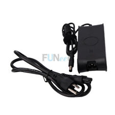 Power AC Adapter for Dell Inspiron PA-12 1501 6000 6400 1000 Charger + Cord