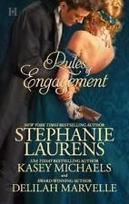 Lester Family: Rules of Engagement : The Reasons for Marriage the Wedding...