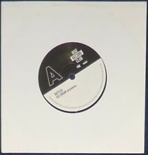 "Battles - Ice Cream / Sundome 7"" with no outer sleeve (just the white inner)."