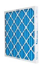 14x20x1 MERV 8 HVAC / Furnace pleated air filter (12)