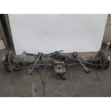 PONTE ASSALE DIFFERENZIALE POSTERIORE KIA SORENTO 1 (JC) [2002-2009] 53210-3E310