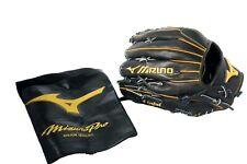 """NWT-Mizuno Pro 12.75"""", RHT, GMP2BK-700DS, Outstanding Glove!"""