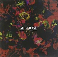 Millions - Max Relax [New CD] Australia - Import