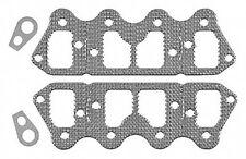 """Victor MS12268 Exhaust Manifold Gasket Set Dodge Truck 5.2L V8 5.9L 4.00"""""""