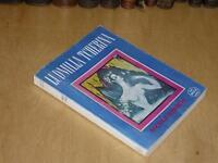 [DANSE BALLET] NICOLE HIRSCH / LUDMILLA TCHERINA Biographie Photos 1958