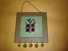 Pictures Back Converts To Frame Christmas Present Holiday Pin Frame See
