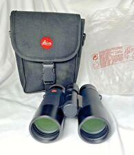 Leica Ultravid 8x42 Binoculars 1626191