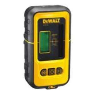 Dewalt Laser-Detektor Empfänger (für DW088 / DW089) DE0892