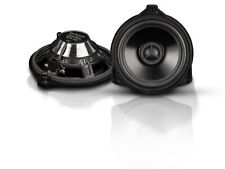 For Mercedes C Class Cabriolet S205 2-Wege Coaxial Car Speaker