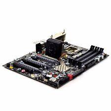 EVGA 132-BL-E758 Socket 1366  Motherboard Tested Warranty US SELLER  O4