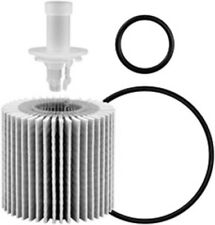 Engine Oil Filter Casite CF607