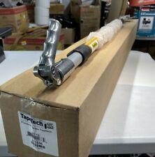 Tapetech Xtender Extendable Flat Box Handle 41 63 88tte New
