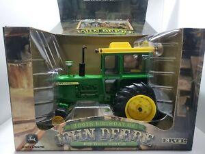 John Deere Model 4020, 200th Birthday of John Deere Series 1/16