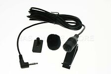 BLUETOOTH MICROPHONE FOR KENWOOD DNX-6180 DNX6180 *PAY TODAY SHIPS TODAY*