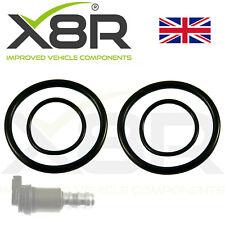 For BMW Vanos Solenoid Valves O Ring Seals Viton Replacement Kit N40 N42 N46 N45