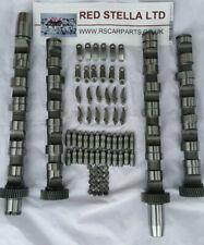 AUDI ALLROAD 4BH C5 VW SKODA 2,5 Tdi V6 Camshaft Kit Set for Afb Ake Akn Aym Bfc