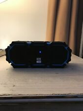 Altec Lansing iMW575 Life Jacket 2 Bluetooth Speaker Waterproof Wireless