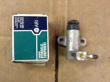 AUTOCOM Stage 2 Clutch Kit 381-81003 Datsun 510 610 620 Pickup 1.6L /'68-/'73