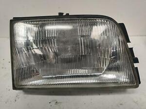 Holden Jackaroo Right Head Light SE 02/98-12/03