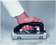 (4pcs V-Type Blades) Wheeled Groover for PVC vinyl floor Hand Tool Slotter
