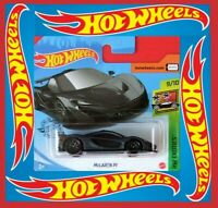 Hot Wheels 2020   McLAREN  P1    149/250   NEU&OVP