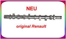 NEU 8200255678 Original Renault Nockenwelle RENAULT 1.5 dci Diesel