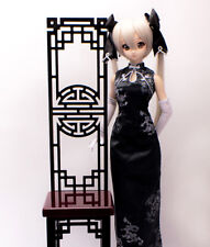 1/3 bjd Dollfie Dream Doll clothes outfit DDdy Kasuga No Sora Cosplay BLK 105DY