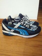 Men's  Puma Running Eco Ortholite Sneakers  Size 8.5. Puma running shoes