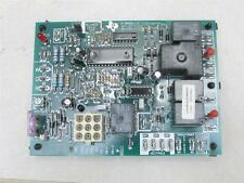 Goodman B18099-13 4IF-5 BL:C17 Furnace Control Circuit Board