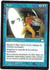 Carte Magic the gathering: Rapt (éd: Aquilon)