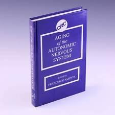 Aging of the Autonomic Nervous System by Francesco Amenta