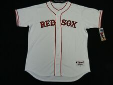 Authentic Boston Red Sox TBC 1936 Throwback Jersey RARE! 40