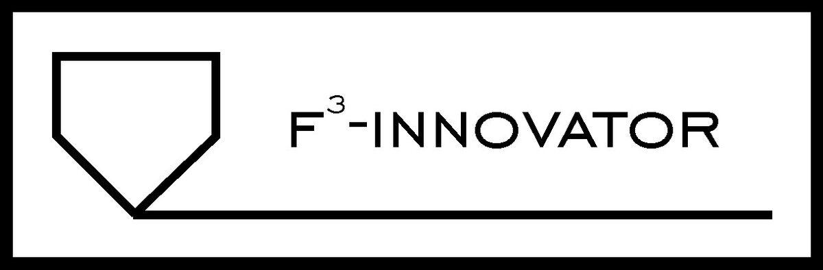 f3-innovator